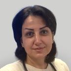 Dr Somayeh (Sue) Fattah